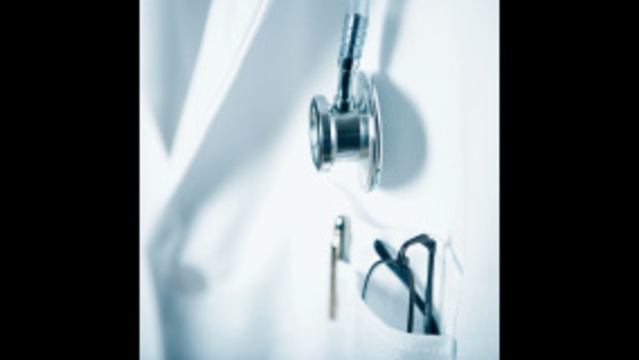 Live Healthy: Detecting Prostate Cancer
