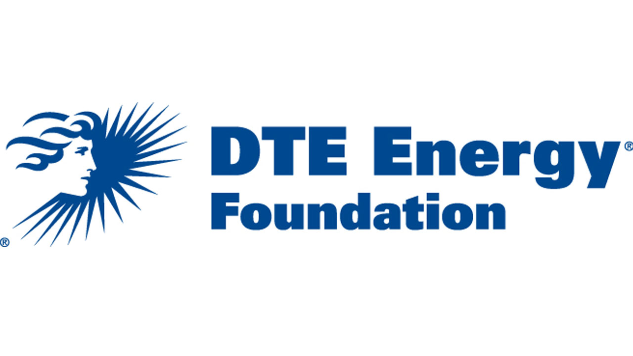 Dte Staff Dte Breaks Ground On New Downtown Detroit Park