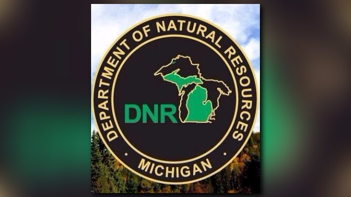 Hunters have until saturday to apply for pure michigan for Michigan fishing license prices