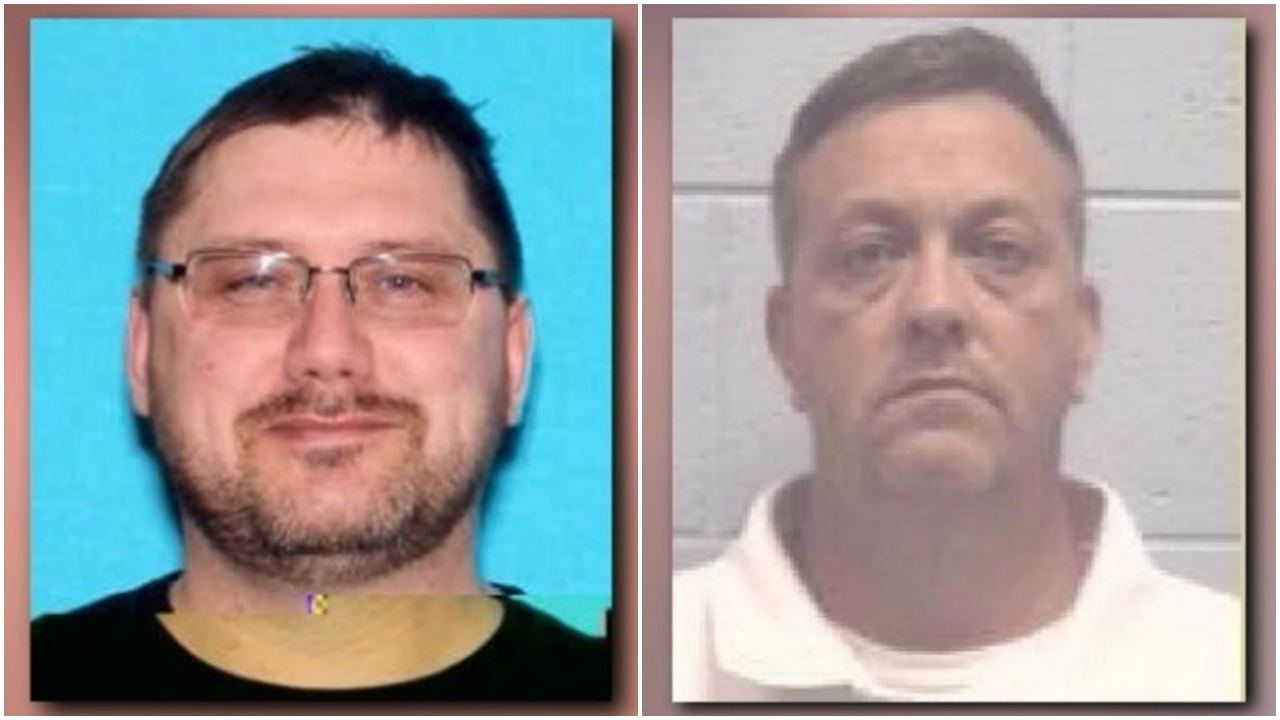 new charges added against accused killer jeffrey willis com wzzm