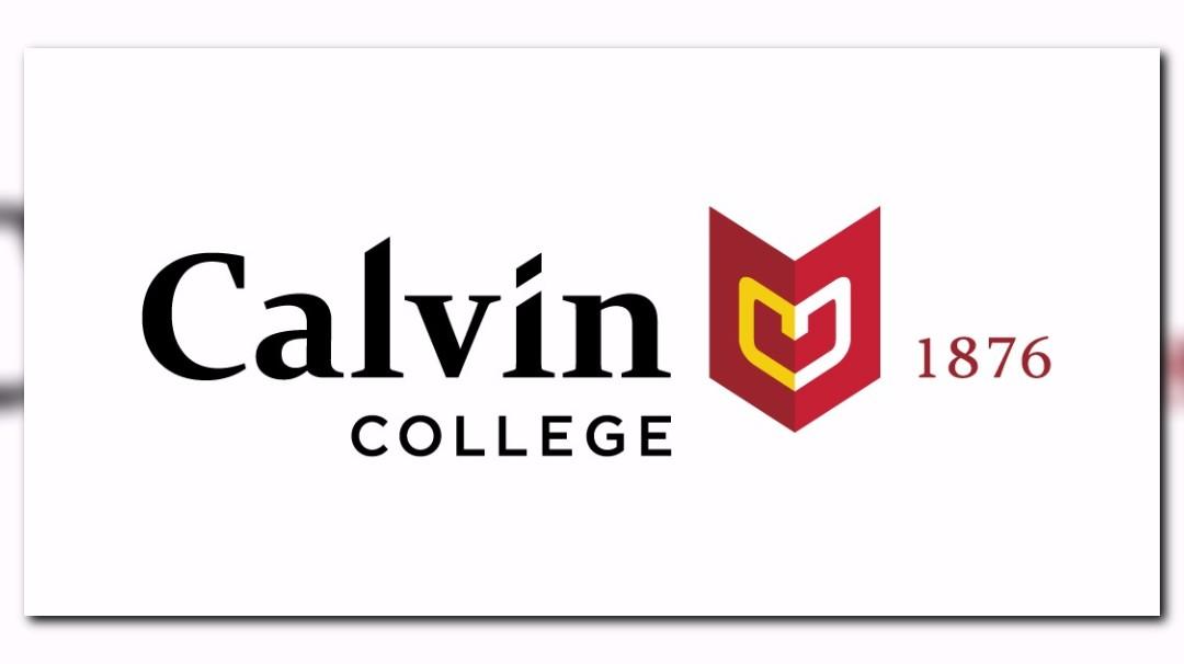 calvin college events