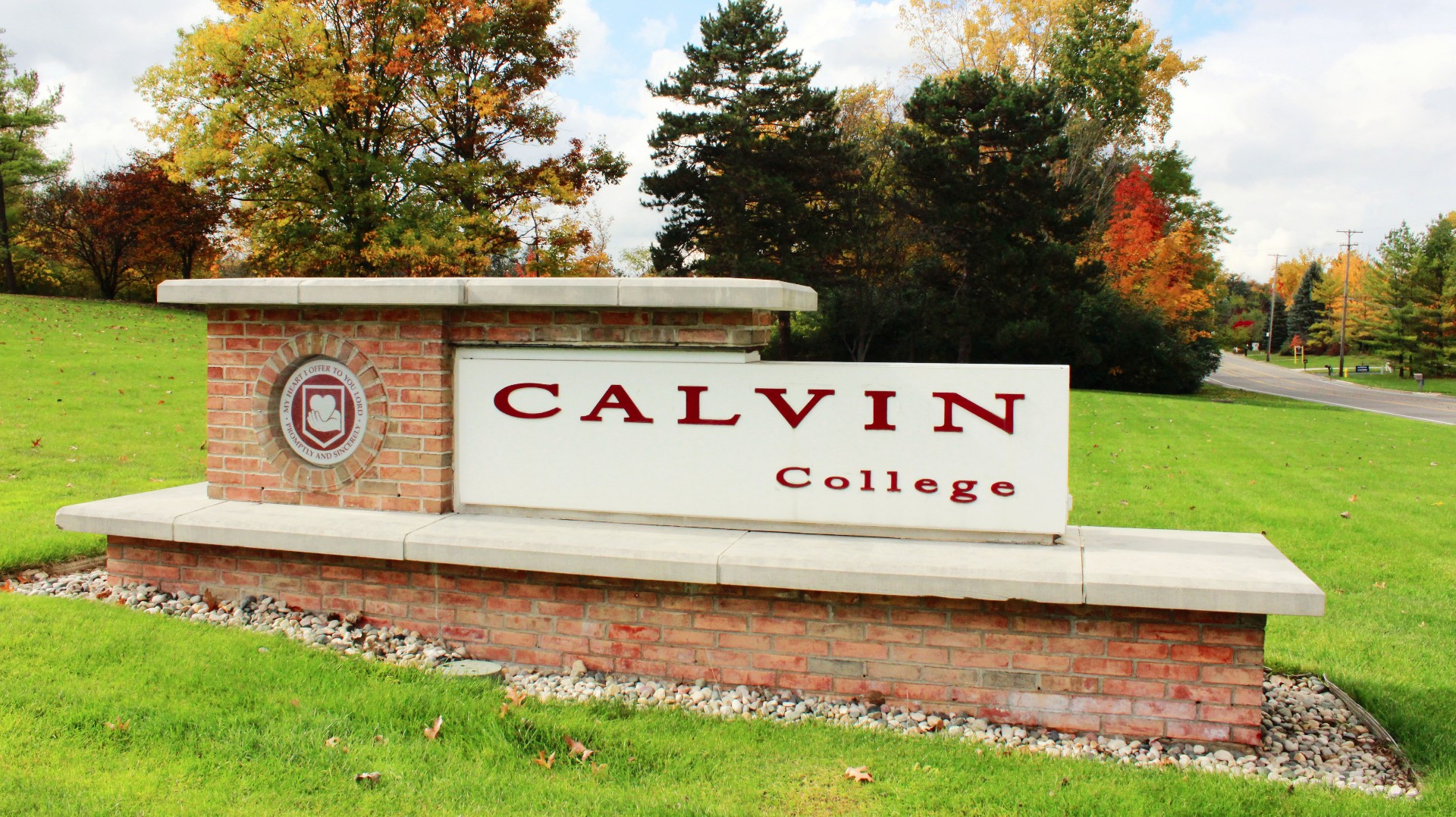calvin college campus safety Student reviews, campus life, and everything else you need to know about calvin college exclusive rankings, your personalized costs, chances to.