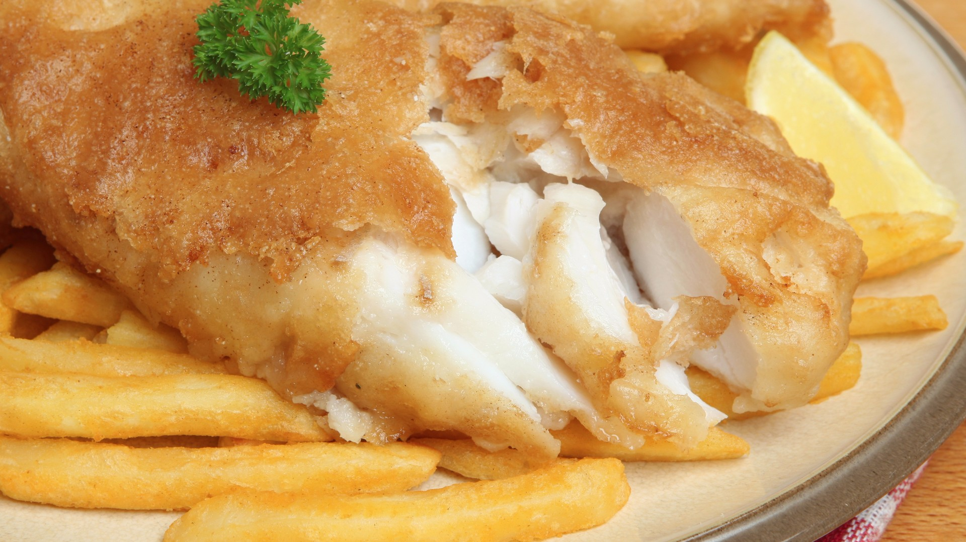 2017 lenten fish fry dinners in west michigan for Local fish fry